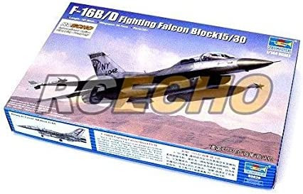 RCS Model MR62ZZ/C MR62ZZ/C Model Ceramic Ball Bearing (2x6x2.5mm, 5pcs) CC696 67b966