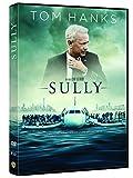Sully | Eastwood, Clint. Metteur en scène ou réalisateur