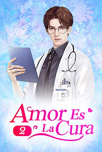 Amor Es La Cura 2: Destinados a estar juntos eBook: Book, Mano ...