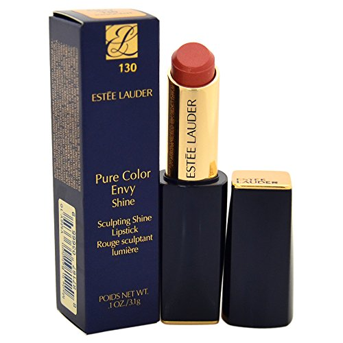 Estee Lauder Lippenstift Pure Color Envy Sculpting Shine N°130 3.1 g