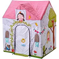 HABA-7384 Princess Rosalina Play Tent for 18 months and up