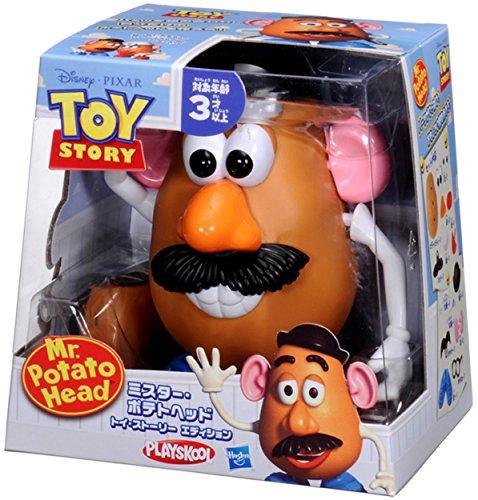 mr-potato-head-toy-story