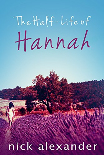 Image result for the half life of hannah