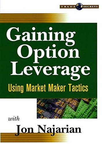 gaining-option-leverage-using-market-maker-tactics-usa-dvd