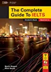 The Complete Guide to Ielts - Intensi...