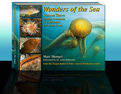 wonders-of-the-sea-vol3-hidden-treasures-of-californias-far-north-coast
