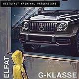 G-Klasse [Explicit]