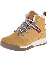 Suchergebnis auf für: TS Salomon: Schuhe