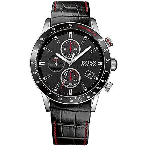mens-hugo-boss-rafale-chronograph-watch-1513390