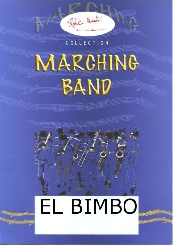 robert-martin-morgan-c-defond-b-el-bimbo-jazzblues-noten-big-band