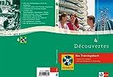 ISBN 3129298932