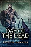 Day Of The Dead: A Viking Fantasy Tale
