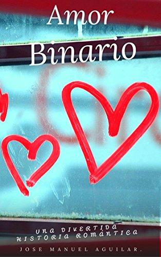 Amor Binario