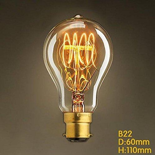ampoule-edison-b22-40w-a19-mamelon-baionnette-restaurant-lumiere-decorative-populaire