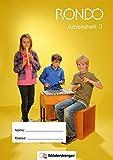 ISBN 9783619372812
