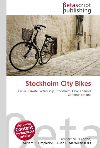 stockholm-city-bikes-public-private-partnership-stockholm-clear-channel-communications