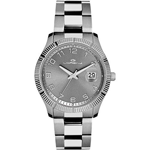 Reloj Lorenz para Hombre 026978HH