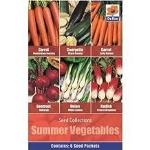 469b81f7da64 De Ree Chilli Cayenne Jalapeno Sweet Pepper Yolo Cal Wonder Vegetable    Fruit 95 Seeds C P ...