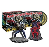 The Number of the Beast (Collectors Boxset)