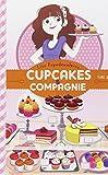vie, c'est pas tous les jours du gâteau (La) | Papademetriou, Lisa. Auteur