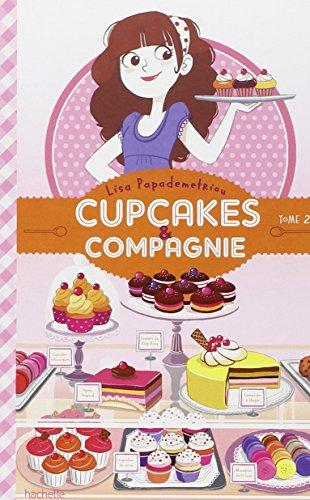 """<a href=""""/node/107360"""">La vie, c'est pas tous les jours du gâteau</a>"""