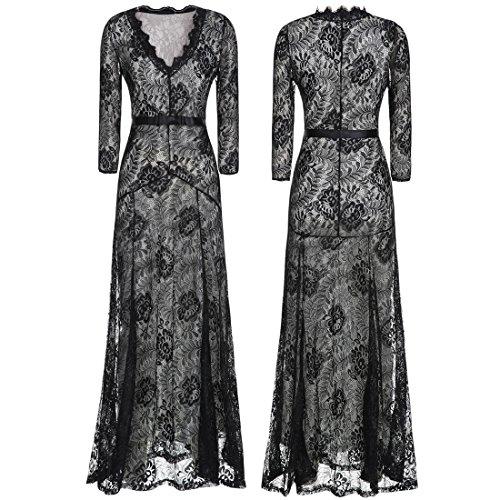 yokirin-vintage-vestiti-donna-primavera-estivi-pizzo-v-neck-gonne-lunghe-eleganti-abito-da-sera-donn