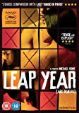Leap year: Ano Bisiesto [DVD] (2010)