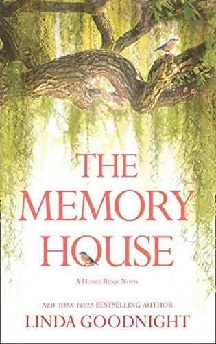 The Memory House (A Honey Ridge Novel, Book 1) (English Edition)