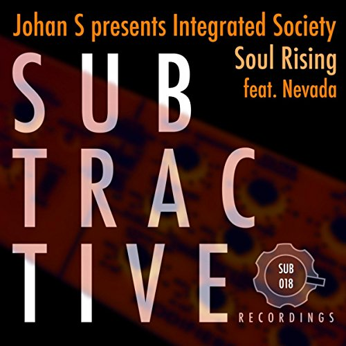 soul-rising-johan-s-remix