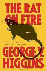 The Rat on Fire (Vintage Crime/Black Lizard)
