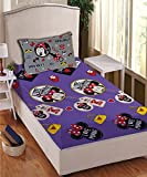 Athom Trendz Disney Minnie Mouse 104 TC ...