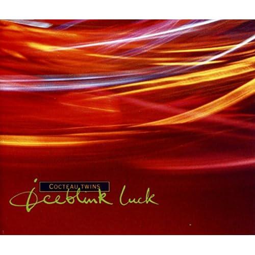 Iceblink Luck