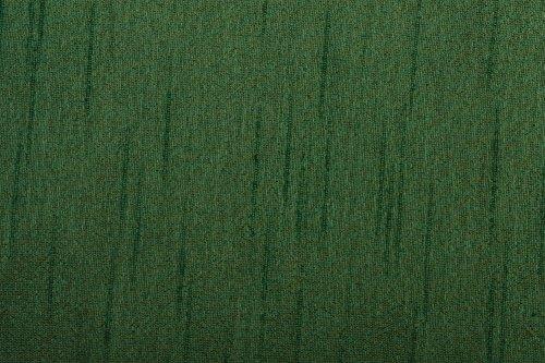 100% Baumwolle Leinen Stoff Solide Muster Polsterung Quilten Wrap Drapieren Medium Gewicht von der Werft 43
