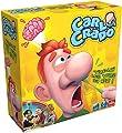 Goliath - Carlo Crado - Jeu d'enfants - 331052.006