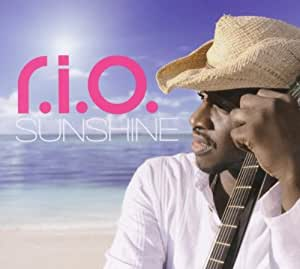 Shine on-the Album [Import anglais]
