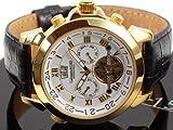 Calvaneo 1583 -  -Armbanduhr- 7