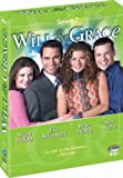 Will And Grace - Saison 2