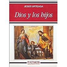 Dios y los hijos (Patmos)