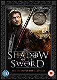 Shadow of the Sword [DVD] [Reino