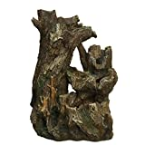 Zoo Med Repti-Rapids Waterfall Medium Wood