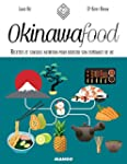 Okinawa Food - Recettes et conseils n...