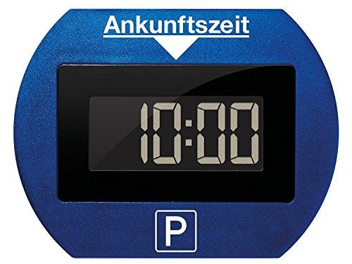 Digitale-Parkscheibe-elektronisch-mit-Zulassung