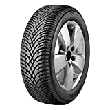 Winterreifen BF-Goodrich g-Force Winter 2 205/55 R16 94H