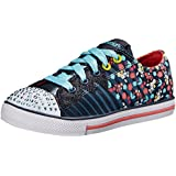 Skechers Chit ChatDizzy Dayz Mädchen Sneakers