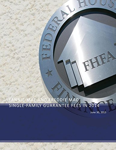 fannie-mae-and-freddie-mac-single-family-guarantee-fees-in-2014-english-edition
