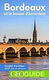 """Afficher """"Bordeaux et le bassin d'Arcachon"""""""