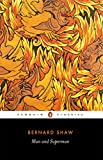 Man and Superman (Penguin Classics)