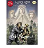 [( Great Expectations Study Guide: Study Guide - Teachers Resource )] [by: Gavin Knight] [Mar-2009]