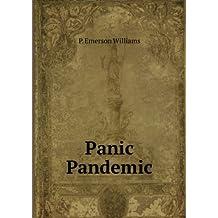 Panic Pandemic