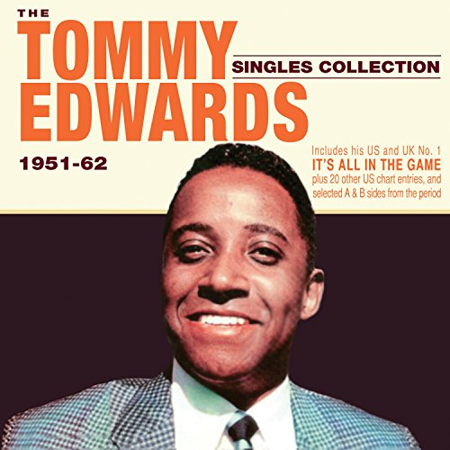 the-tommy-edwards-singles-collection-1951-62